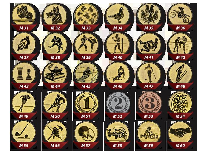 insertii-pentru-medalii-1