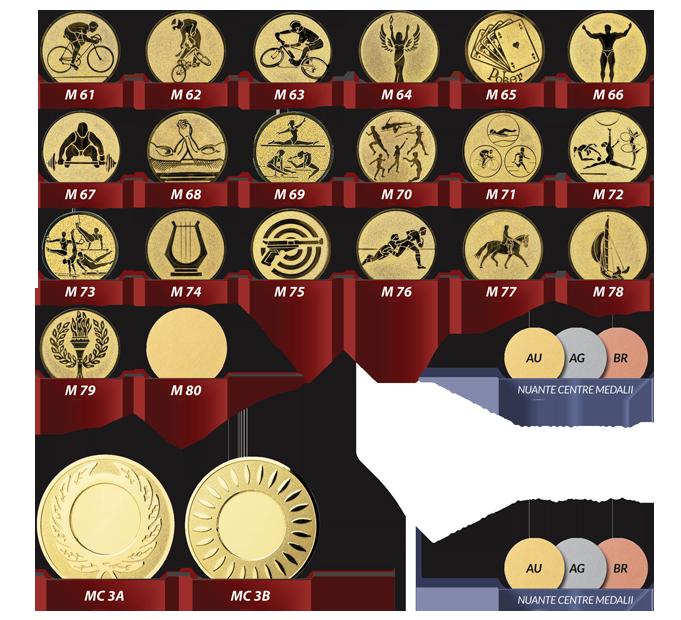insertii-pentru-medalii-2