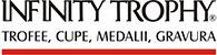 Cupe Medalii Trofee | Gravura, Print Digital | Infinity Trophy
