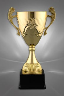Cupe Sportive CS 10