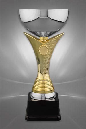 Cupe Sportive CS 20
