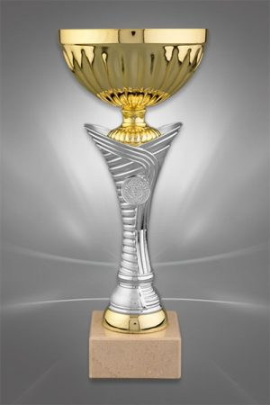 Cupe Sportive CS 21