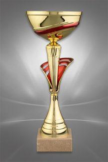 Cupe Sportive CS 23