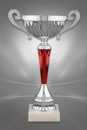 Cupe Sportive CS 25