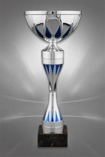 Cupe Sportive CS 28