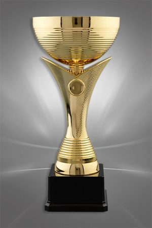 Cupe Sportive CS 35