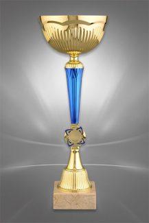 Cupe Sportive CS 36