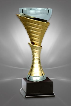 Cupe Sportive CS 42