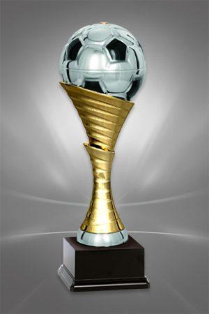 Cupe Sportive CS 56