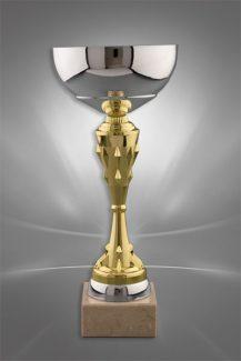 Cupe Sportive CS 97