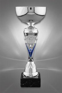 Cupe Sportive CE 08