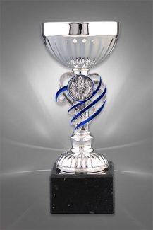 Cupe Sportive CE 19