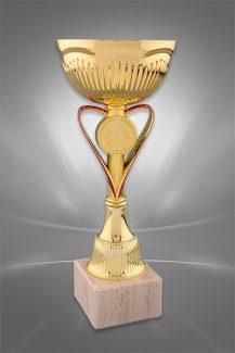 Cupe Sportive CE 22