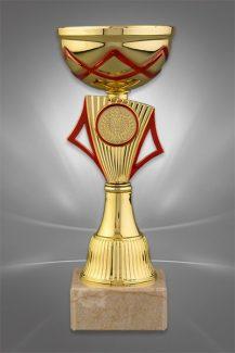 Cupe Sportive CE 25