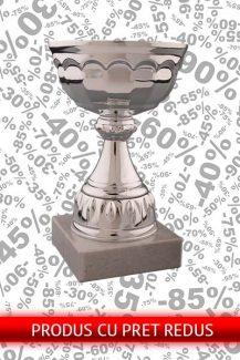 Cupe Ieftine P11