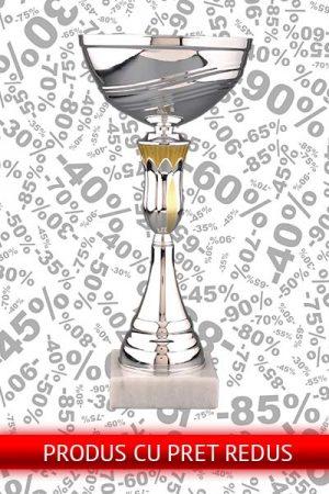 Cupe Ieftine P22