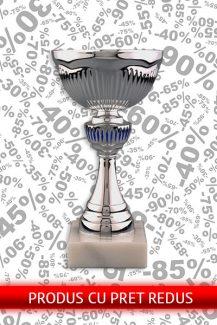 Cupe Ieftine P78