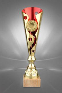 Cupe Sportive PE 04