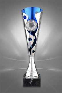 Cupe Sportive PE 06