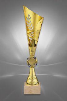 Cupe Sportive PE 08