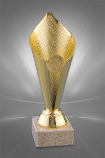 Cupe Sportive PE 10