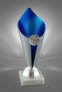 Cupe Sportive PE 12