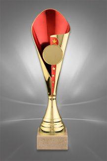 Cupe Sportive PE 14