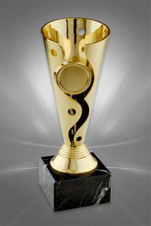 Cupe Sportive PE 22