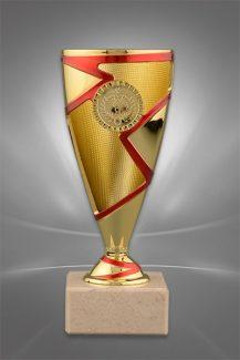 Cupe Sportive PE 24