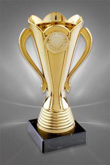 Cupe Sportive PE 26
