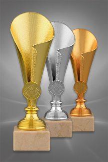 Cupe Sportive PE 27