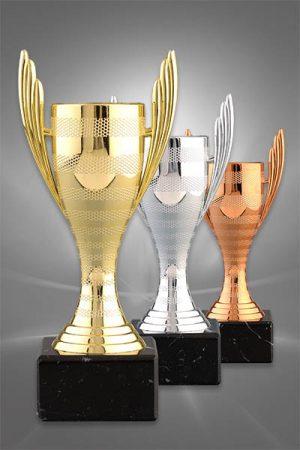 Cupe Sportive PE 30
