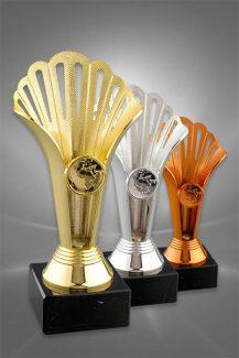 Cupe Sportive PE 31