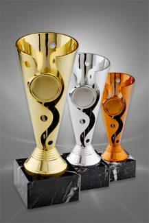 Cupe Sportive PE 34
