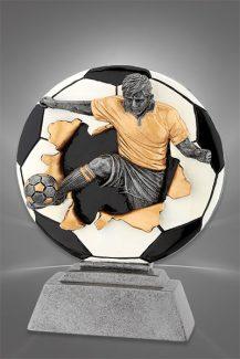 Figurine FG 1015