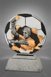 Figurine FG 1020