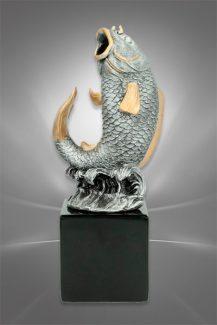 Figurine FG 1263