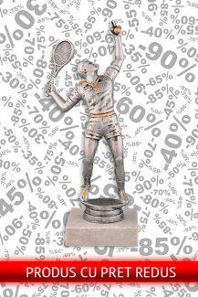 Figurine Ieftine FG 001 M