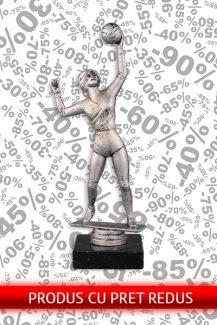 Figurine Ieftine FG 002 F