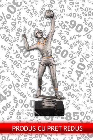 Figurine Ieftine FG 002 M