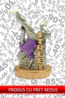 Figurine Ieftine FG 022