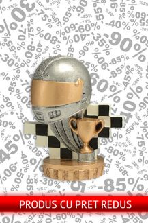 Figurine Ieftine FG 026