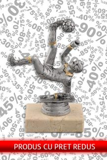 Figurine Ieftine FG 080