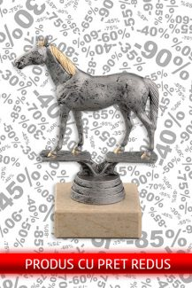Figurine Ieftine FG 081