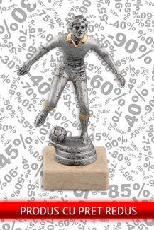 Figurine Ieftine FG 082
