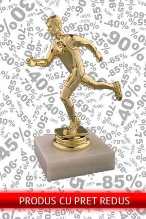 Figurine Ieftine FG 084