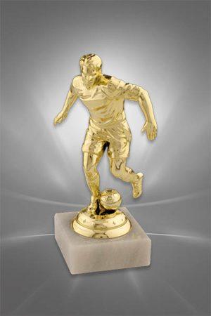 Figurine Sportive FG 101