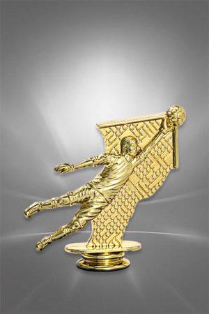 Figurine Sportive FG 103