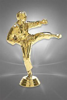 Figurine Sportive FG 231