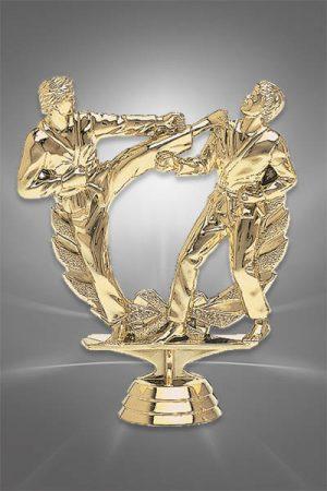 Figurine Sportive FG 232 M
